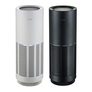 【cado】AP-C200藍光觸媒空氣清淨機( 公司貨)