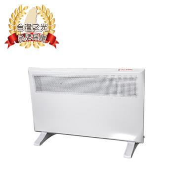 【尚朋堂】微電腦對流式恆溫電暖器 (SH-1577HM)