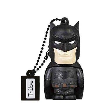 義大利TRIBE-蝙蝠俠VS超人 8GB 隨身碟-蝙蝠俠電影限定版(BATMAN)