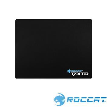 ROCCAT Taito shiny2017滑鼠墊-小