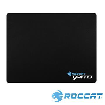 ROCCAT Taito shiny2017滑鼠墊-大