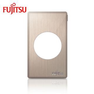 【Fujitsu】富士通MP700 無線充電行動電源-10000mAh((支援iPhone XS/XS Max/XR/X/8 Note9/S9/S8))