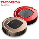 THOMSON 湯姆盛 TM-SAV09DS 智慧型掃地機器人(公司貨)