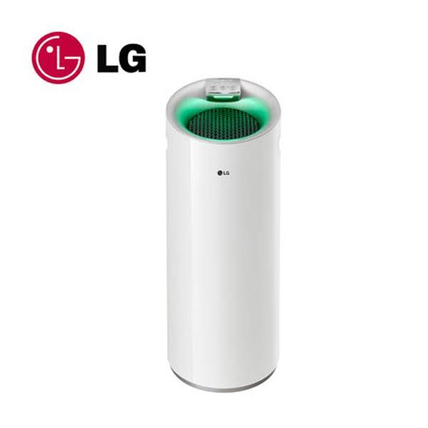 LG樂金AS-401WWJ1 WIFI版 空氣清淨機 APP遠端控制功能