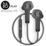 B O PLAY 無線藍芽耳機 H5 星辰黑 玫瑰金 森林綠 香檳金 BEOPLAY 貨
