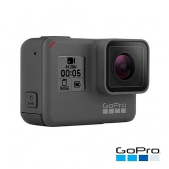 GoPro HERO5 Black 防水聲控語音 運動攝影機 CHDHX-502 公司貨