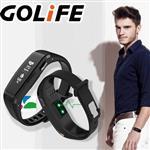 GOLiFE Care-X HR 心率智慧手環 悠遊卡功能 公司貨