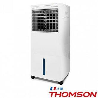 THOMSON 微電腦節能環保水冷器(30L) TM-SAF10 公司貨