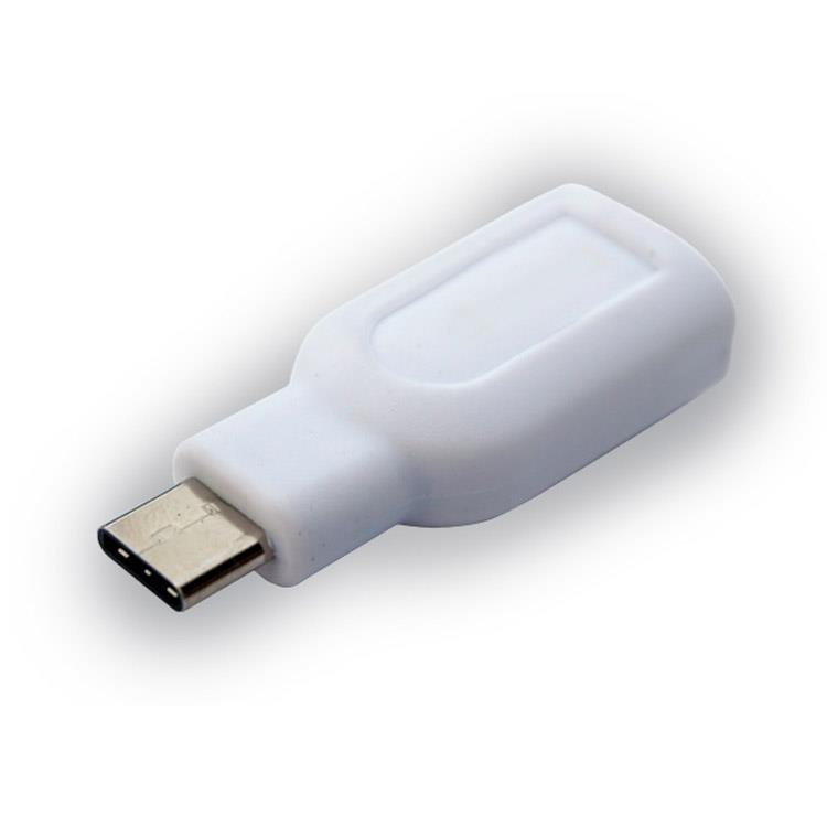daruma TYPE C 轉 USB A/F