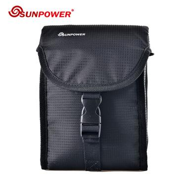 SUNPOWER SPUC-ND3 多功能濾鏡收納袋