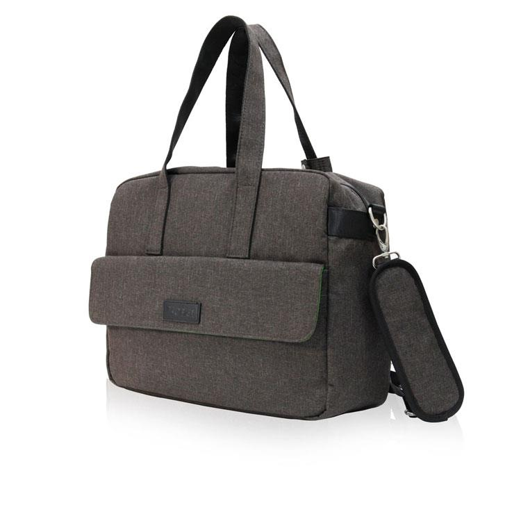 Obien MASTER 都會型多功能手提肩背側背包