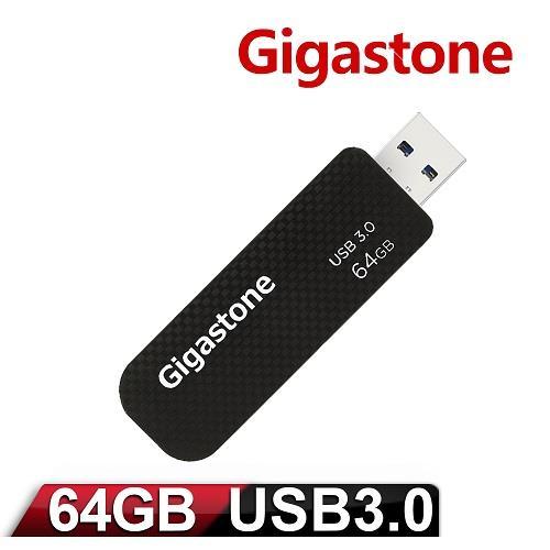 Gigastone 立達 UD-3201 64GB USB3.0 隨身碟
