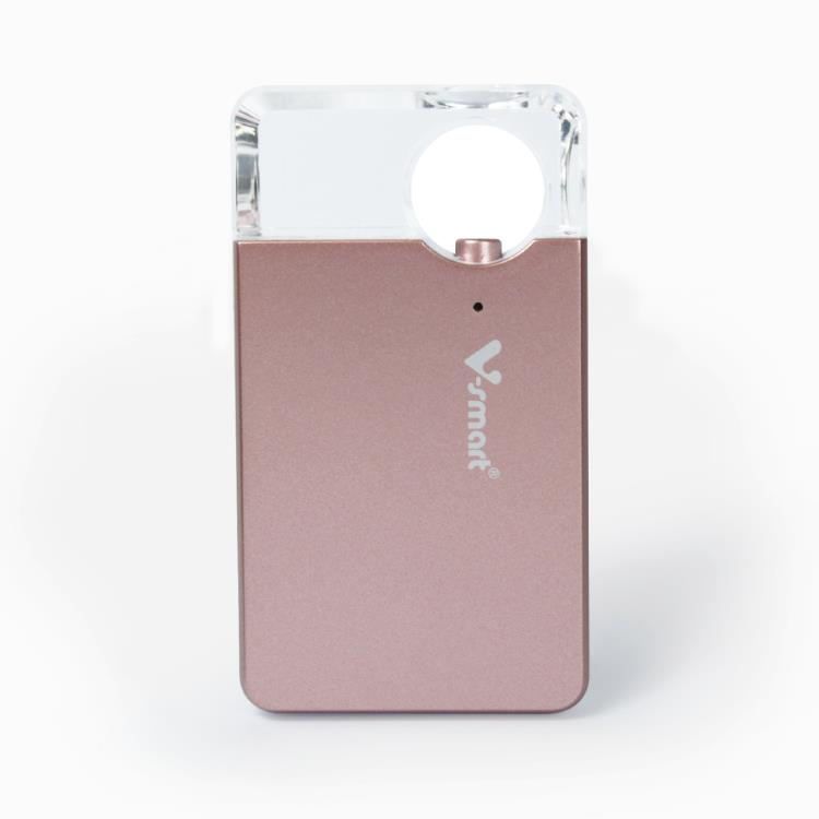 V-SMART 5G WI-FI 無線隨身碟 – 128GB