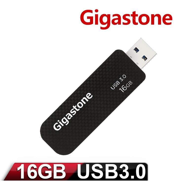 Gigastone 立達 UD-3201 16GB USB3.0 隨身碟