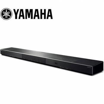 YAMAHA YSP-1600 5.1 聲道YSP系列家庭劇院 SOUNDBAR