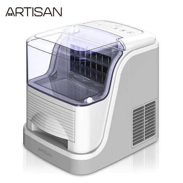 【ARTISAN】奧的思2.5L方塊製冰機(ARICM1588)