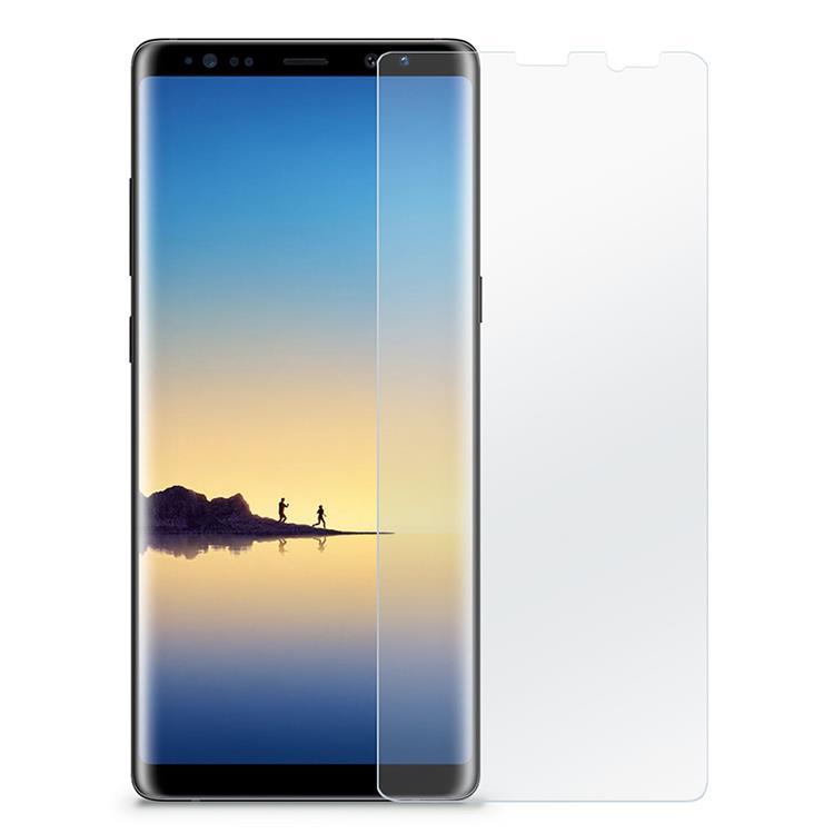 Adpe SAMSUNG Galaxy Note8 2.5D 9H高清鋼化玻璃貼