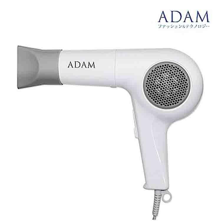 ADAM 輕便型吹風機 750W(ADHD-02)