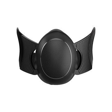 美國Honeywell-N95防疫智慧型動空氣清淨機(黑)MATW9501B