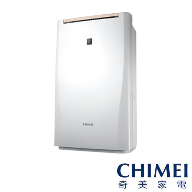 【CHIMEI奇美】6L/6公升時尚美型新一級能效節能除濕機 RH-06E0RM