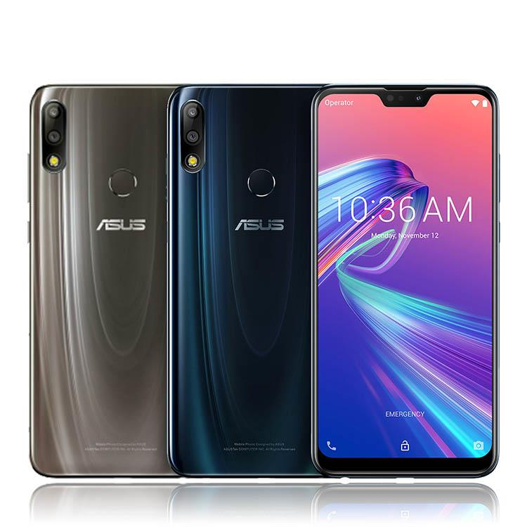 ASUS ZenFone Max Pro (M2) ZB631KL 4G/128G※送保貼※