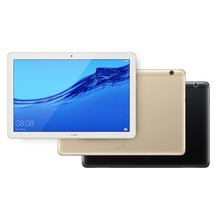 Huawei MediaPad T5 10.1吋WiFi大 平板(3G/32G)※送支架※