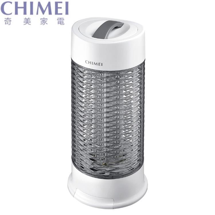 【CHIMEI奇美】強效電擊式捕蚊燈 MT-10T0E0