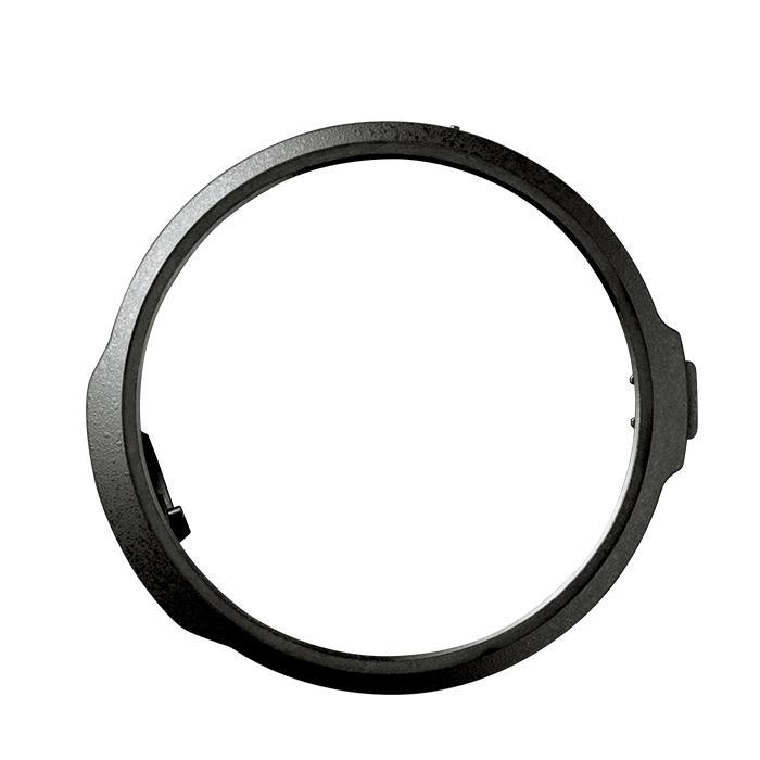 RICOH GA-1 廣角鏡轉接環【公司貨】