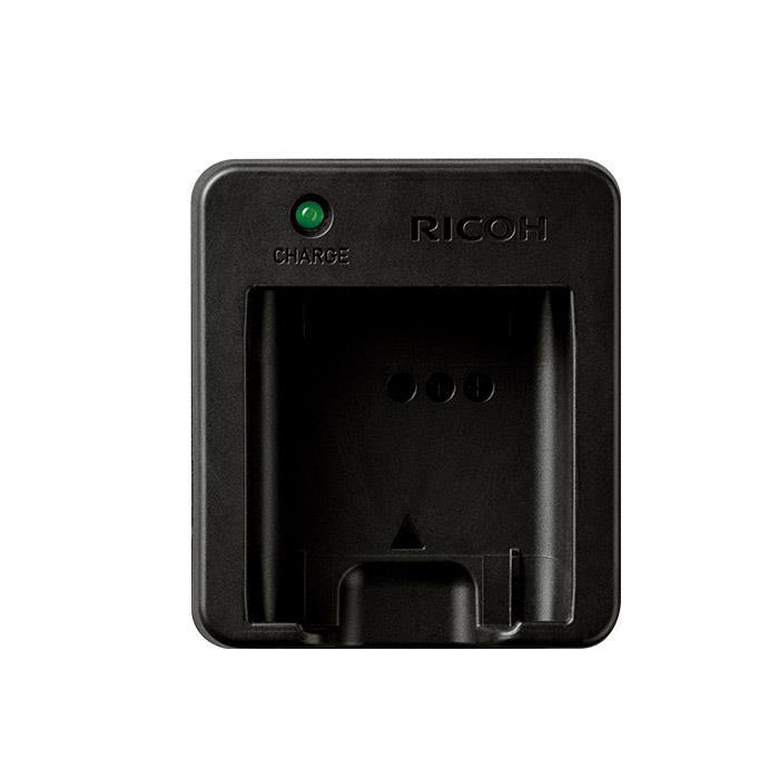 RICOH BJ-11 鋰電池充電座【公司貨】