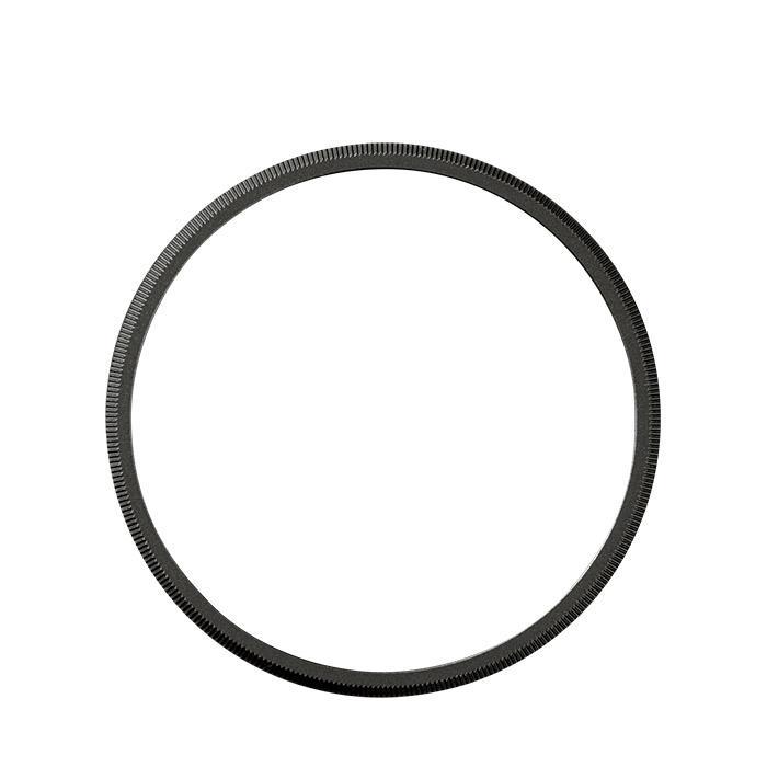 RICOH GN-1 專用環 for GRIII【公司貨】