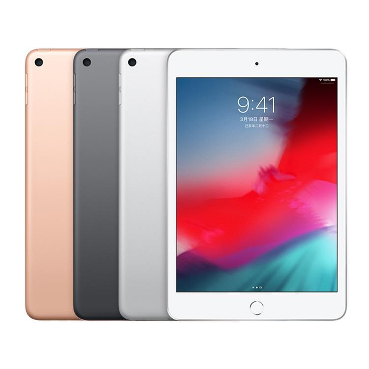 Apple iPad mini 64G WiFi 全新7.9吋平板(2019版)※送支架※