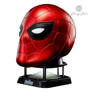 CAMINO 鋼鐵蜘蛛人 迷你藍牙喇叭