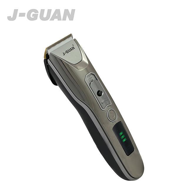 J-GUAN充電式電動剪髮器JG-1100
