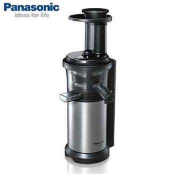 PANASONIC 國際 慢磨機  MJ-L500