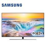 三星 55吋 4K QLED 液晶電視 QA55Q80RAWXZW 55Q80