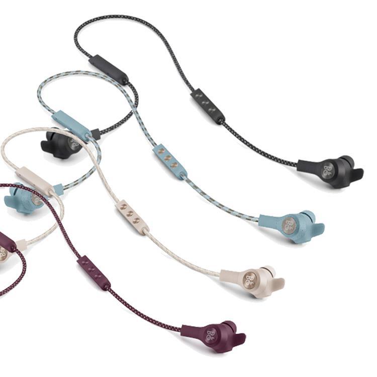 B&O Beoplay E6 入耳式無線藍牙耳機