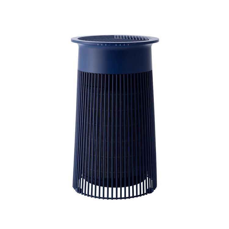 日本 ±0 正負零空氣清淨機 XQH-C030 (藍色)