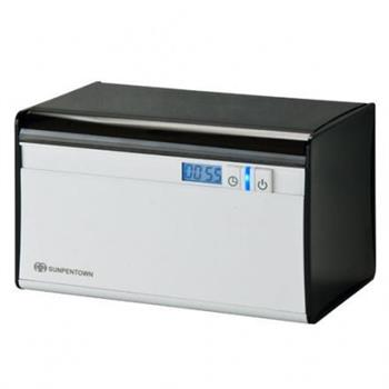 尚朋堂 超音波清洗機 UC-600L