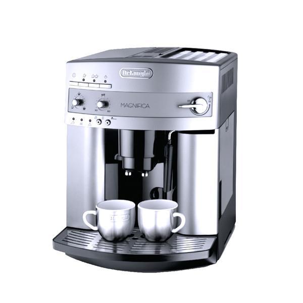 買就送【義大利 Delonghi】心韻型 全自動咖啡機 ESAM 03.110.S 含到府安裝