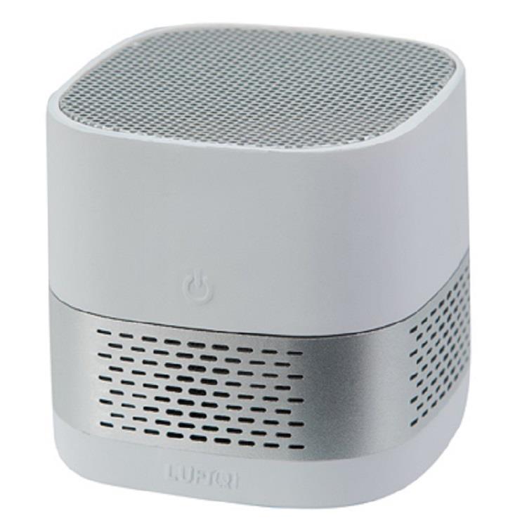 LUFT QI空氣淨化器