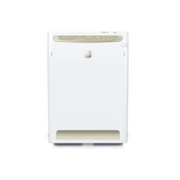 DAIKIN 大金 閃流光觸媒 空氣清淨機 MC80LSC