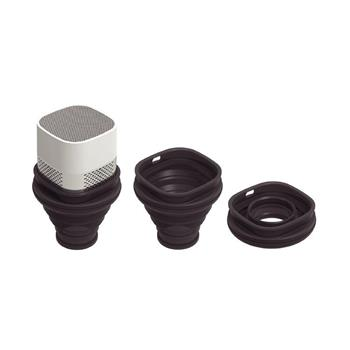 LUFT QI空氣淨化器-專屬汽車置杯座x1