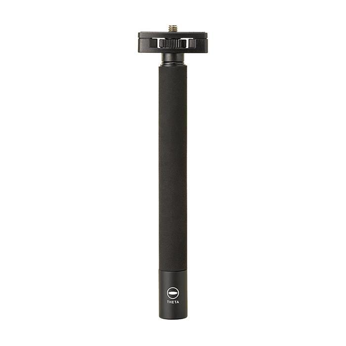 RICOH TM-3小型自拍棒 (公司貨)