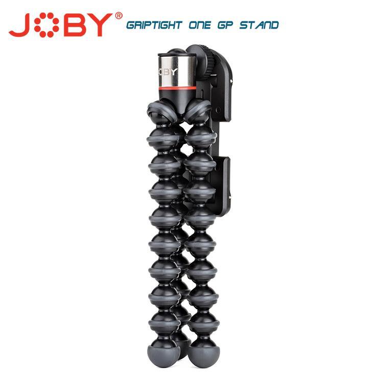 JOBY 金剛爪手機夾三腳架 GripTight One GP Stand-JB16