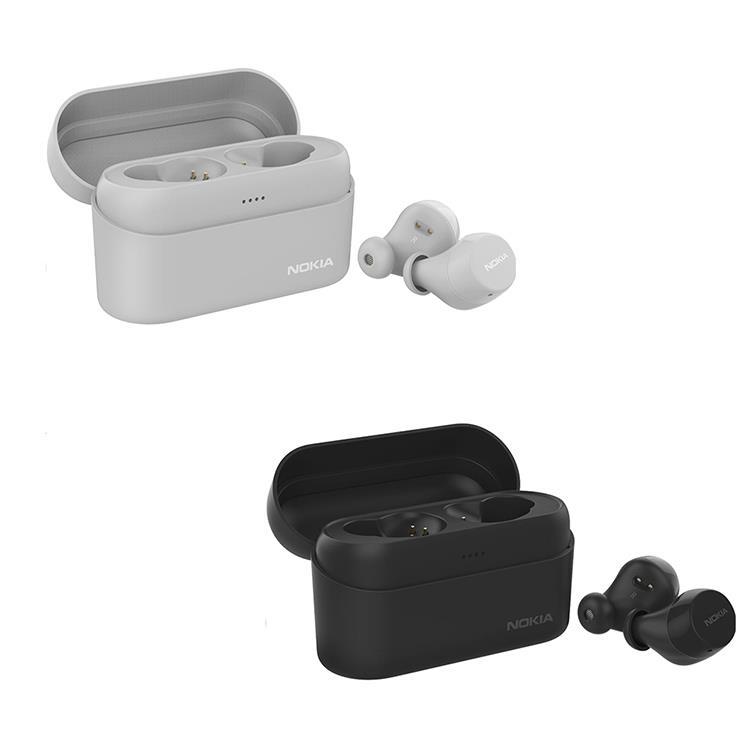 Nokia Power Earbuds 真無線藍牙耳機BH-605