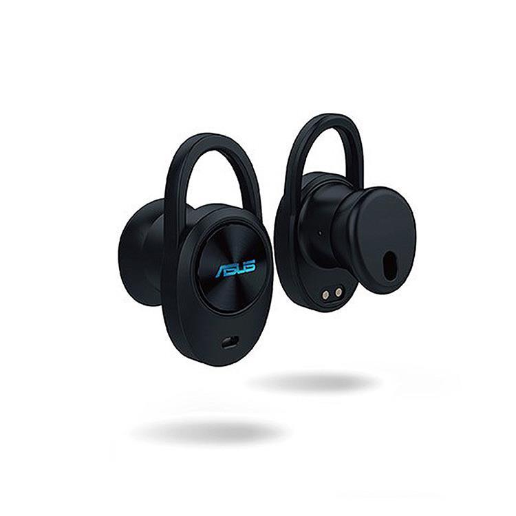 ASUS ZenEar BT真無線時尚藍牙耳機