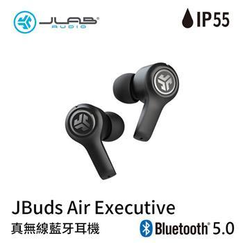 JLab JBuds Air Executive真無線藍牙耳機