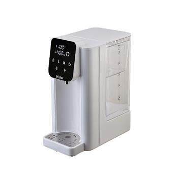【Haier 海爾】2.5L 小海豚瞬熱式淨水器/開飲機/調乳器/快煮壺(WD251)
