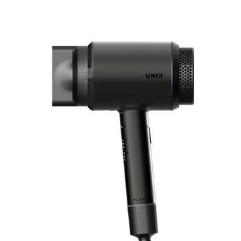 【UNIX】Airshot頂級負離子吹風機(韓國製 B1742TW)