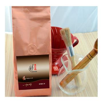 【戀松鶴】松鶴迷戀100%台灣高山精品咖啡(225 公克) x 2包